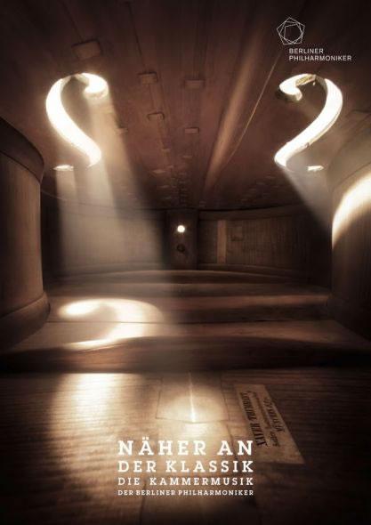 80 publicités designs et créatives de Mars 2012 12