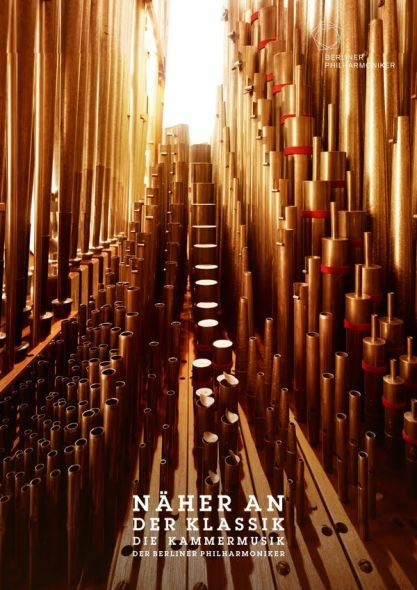 80 publicités designs et créatives de Mars 2012 13