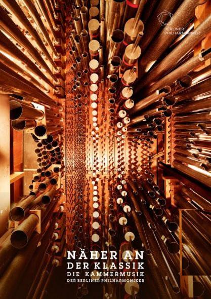 80 publicités designs et créatives de Mars 2012 14