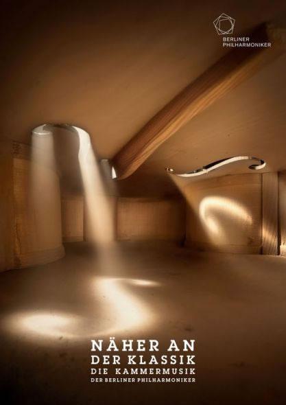 80 publicités designs et créatives de Mars 2012 15
