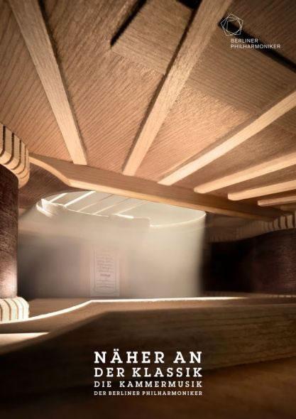 80 publicités designs et créatives de Mars 2012 16