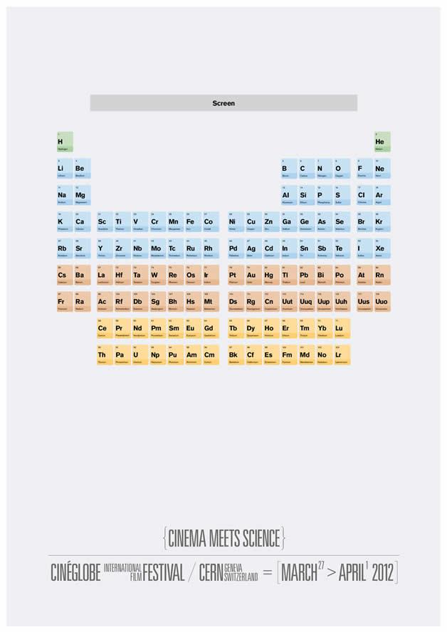 78 publicités designs et créatives de Février 2012 16