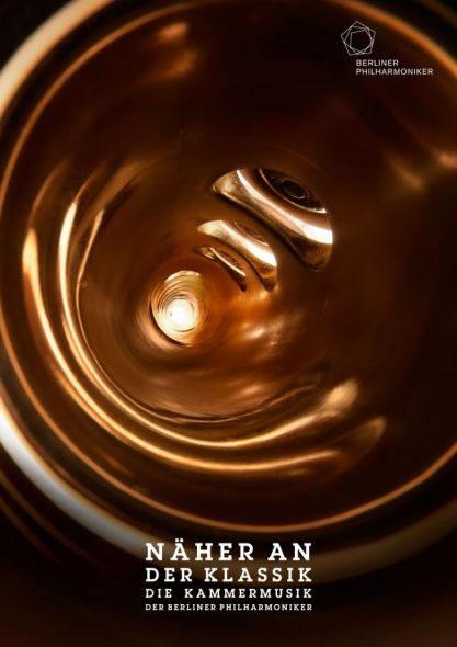 80 publicités designs et créatives de Mars 2012 17