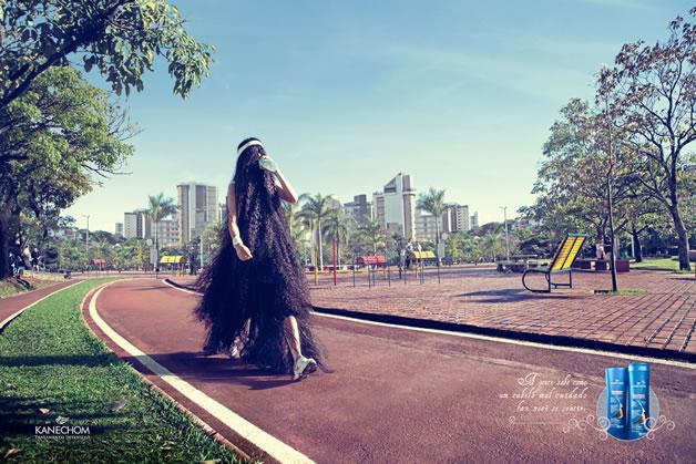 80 publicités designs et créatives de Mars 2012 18