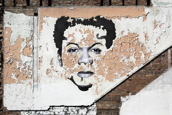 26 streetart creatif design vol9 50 street art fun et créatifs – vol 9