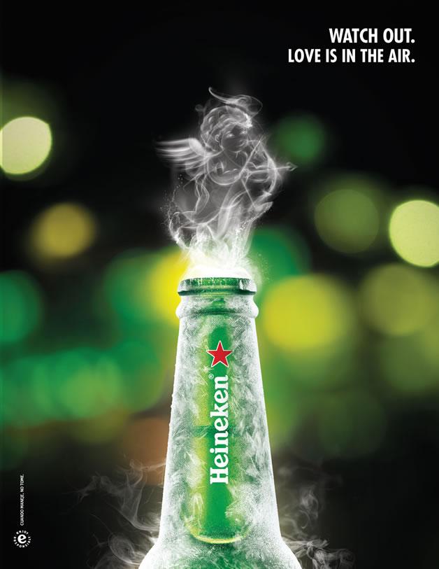 80 publicités designs et créatives de Mars 2012 30