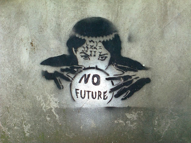 37 streetart creatif design vol9 50 street art fun et créatifs – vol 9