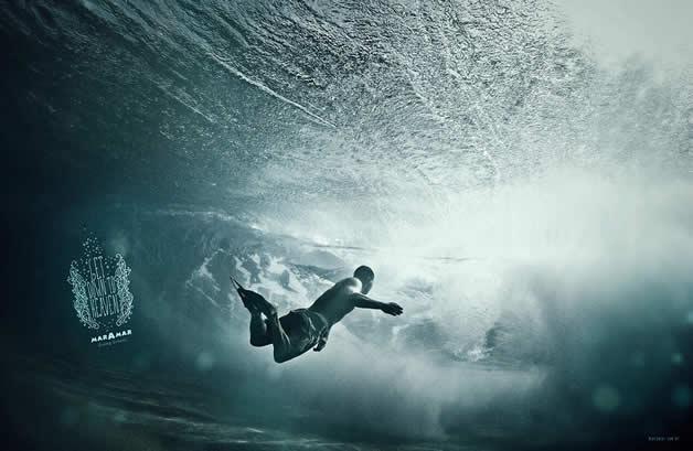 78 publicités designs et créatives de Février 2012 40