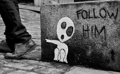 49 streetart creatif design vol9 50 street art fun et créatifs – vol 9