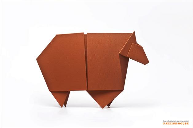 80 publicités designs et créatives de Mars 2012 54