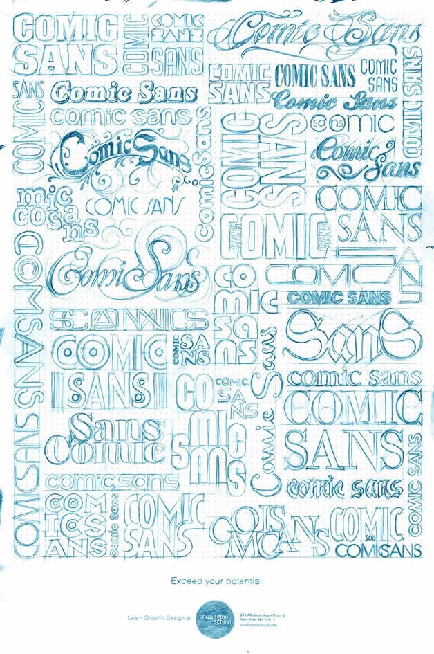 78 publicités designs et créatives de Février 2012 60