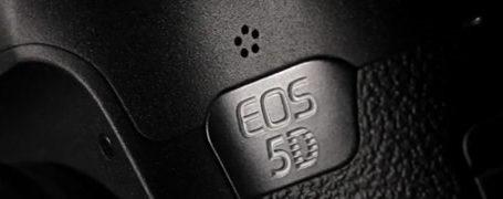 "Canon EOS 5D Mark III - ""Radball""  1"