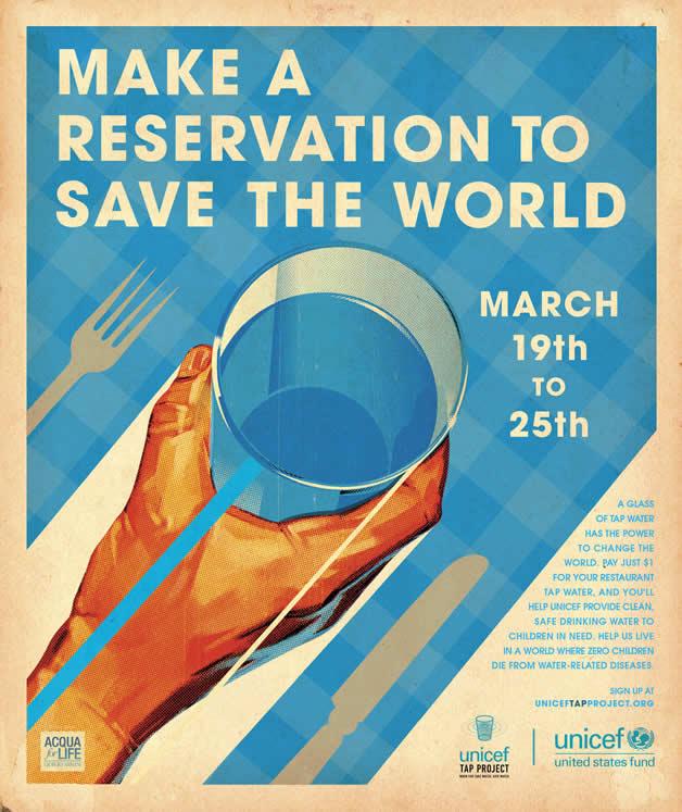 78 publicités designs et créatives de Février 2012 73