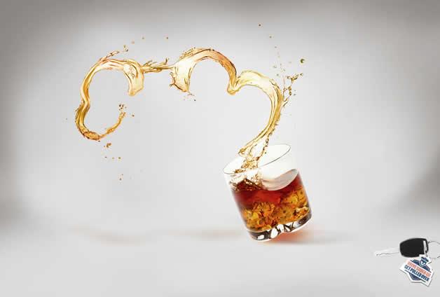 78 publicités designs et créatives de Février 2012 77