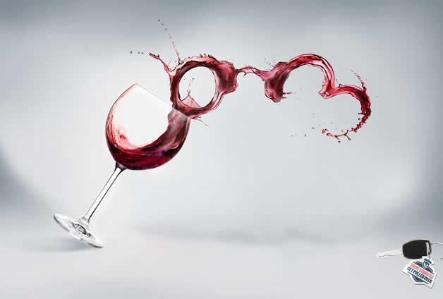 78 publicités designs et créatives de Février 2012 78