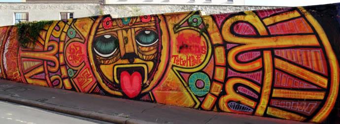 Street-Art 6