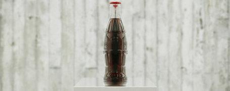 La danse de coca-cola 7