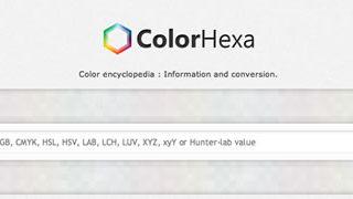 L'encyclopédie des couleurs 1