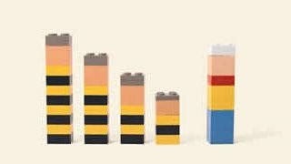 Lego Imagine - Jung von Matt