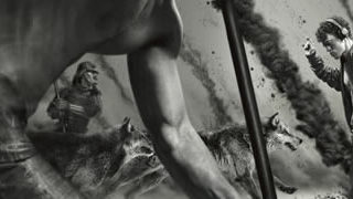 80 publicités designs et créatives de Mars 2012 1