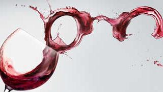 78 publicités designs et créatives de Février 2012 1