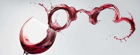 78 publicités designs et créatives de Février 2012 2