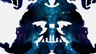 Teaser StarWars Identites 1