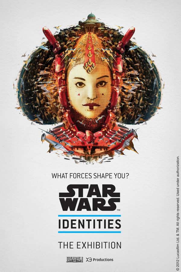 Teaser StarWars Identites 4