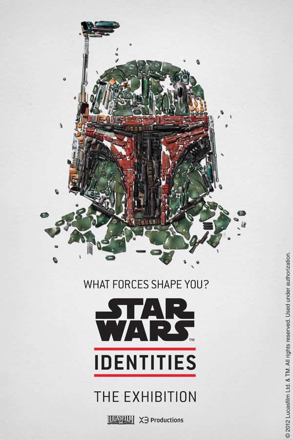 Teaser StarWars Identites 5