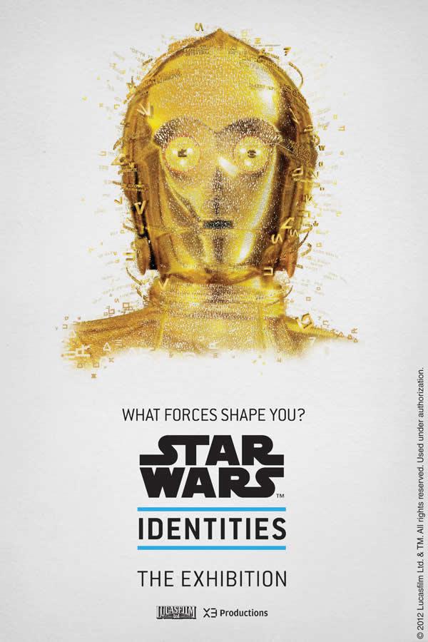 Teaser StarWars Identites 6