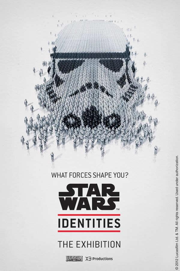 Teaser StarWars Identites 7