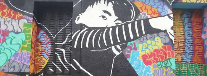 streetart vol16