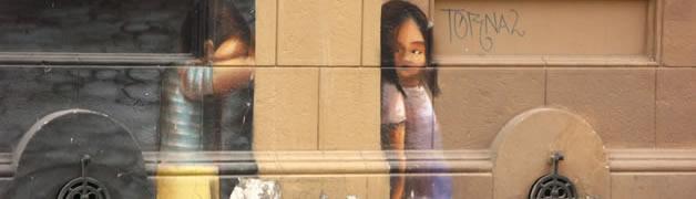 Street-Art 9