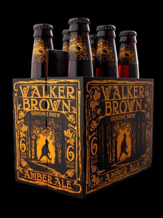90 Packaging de bouteilles de Bières Design et créatifs 3