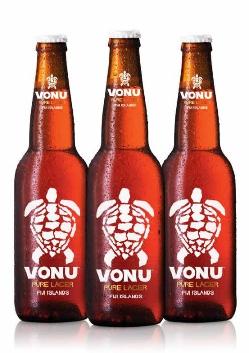 90 Packaging de bouteilles de Bières Design et créatifs 12