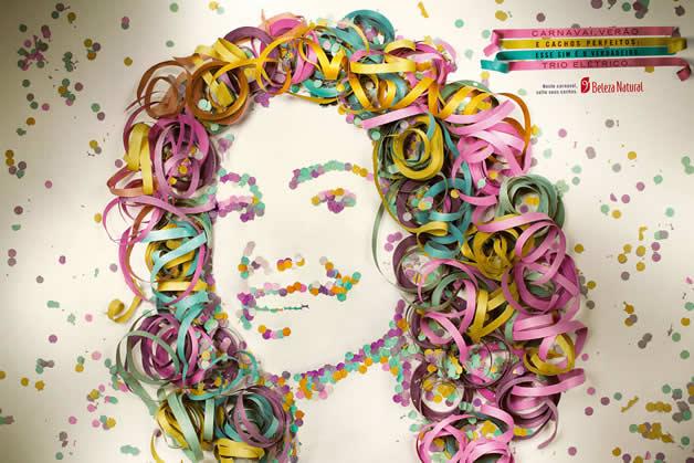 100 publicités designs et créatives d'avril 2012 13