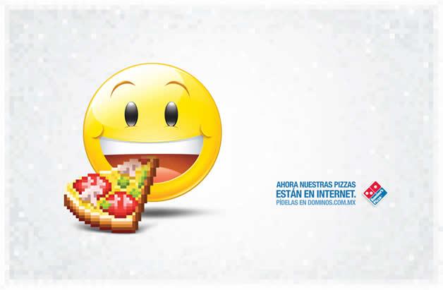 100 publicités designs et créatives d'avril 2012 30