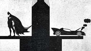 100 publicités designs et créatives d'avril 2012