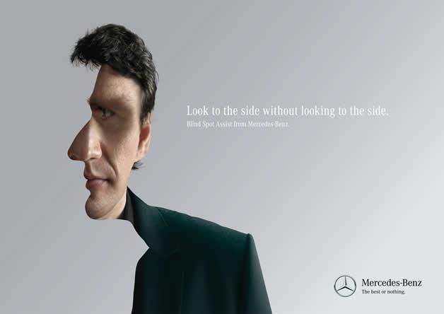 100 publicités designs et créatives d'avril 2012 51