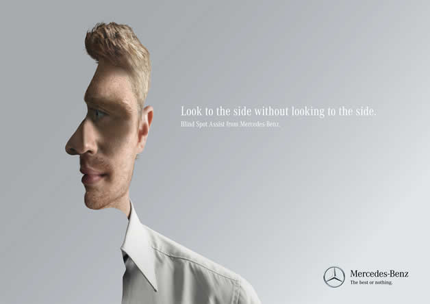 100 publicités designs et créatives d'avril 2012 52
