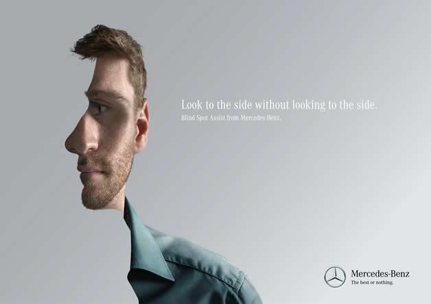 100 publicités designs et créatives d'avril 2012 53