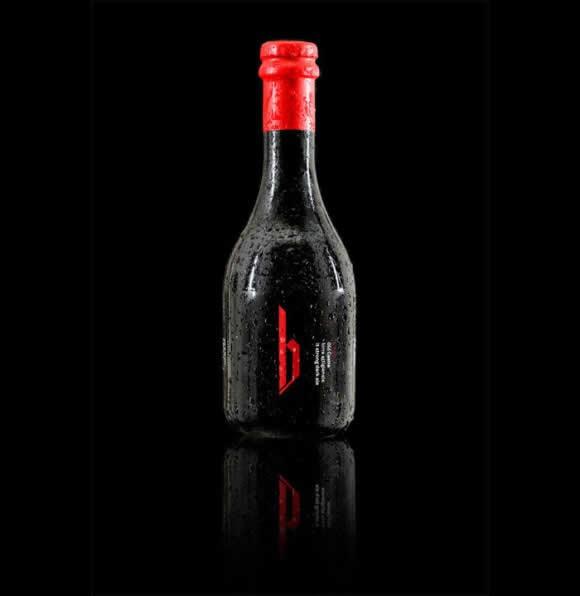 90 Packaging de bouteilles de Bières Design et créatifs 13