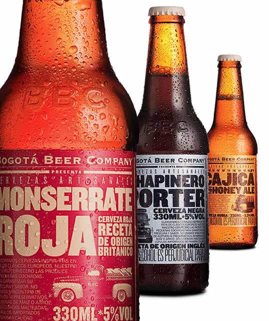 90 Packaging de bouteilles de Bières Design et créatifs 33