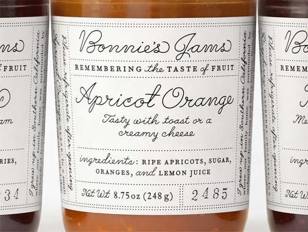 90 Packaging de bouteilles de Bières Design et créatifs 38