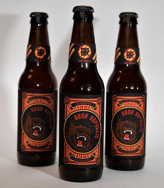 90 Packaging de bouteilles de Bières Design et créatifs 39