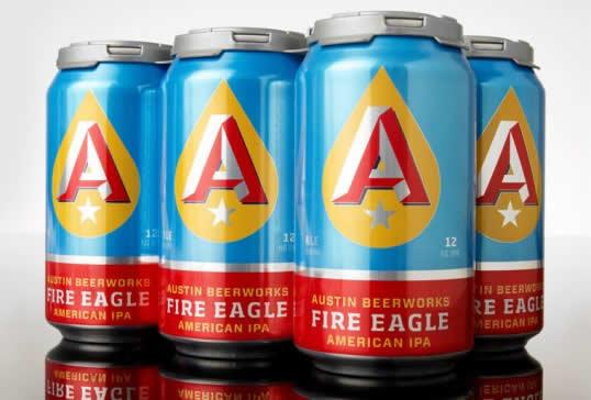 90 Packaging de bouteilles de Bières Design et créatifs 57