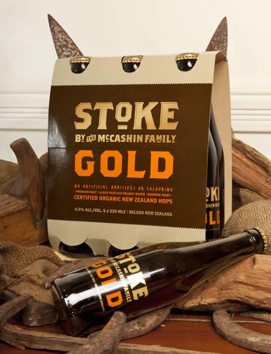 90 Packaging de bouteilles de Bières Design et créatifs 71