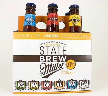 90 Packaging de bouteilles de Bières Design et créatifs 76