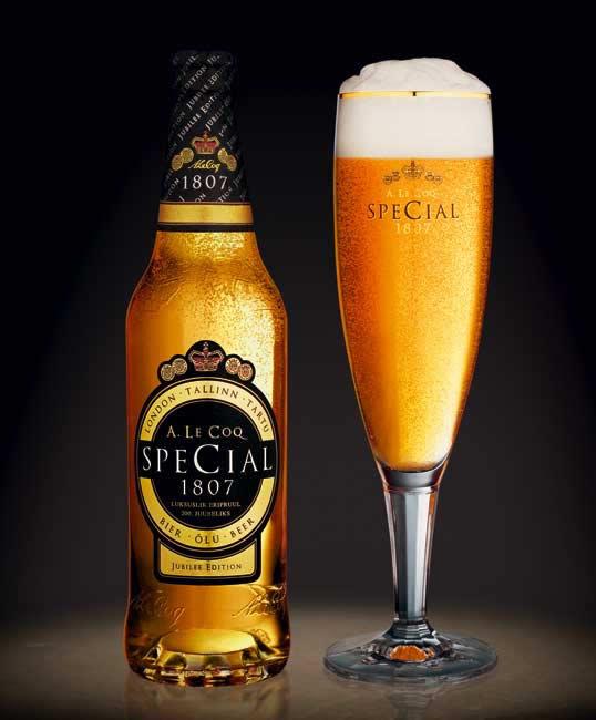 90 Packaging de bouteilles de Bières Design et créatifs 85