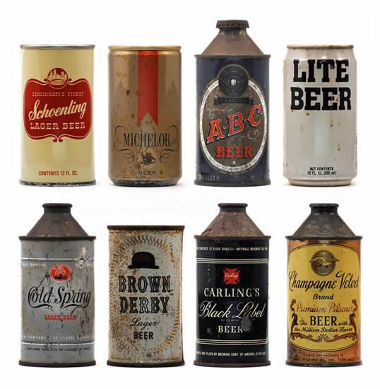 90 Packaging de bouteilles de Bières Design et créatifs 89